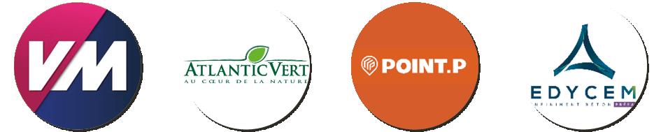 partenaires-fournisseurs-rochereau-thierry-sallertaine